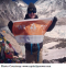 15-year-old Down Syndrome Boy Scales Mount Everest
