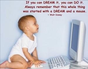 Motivation Children