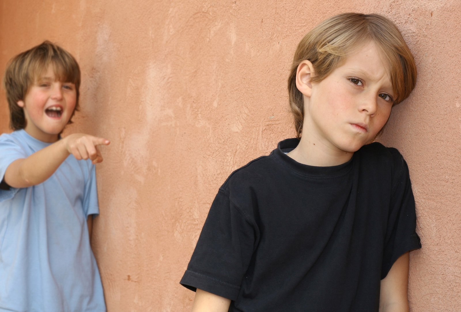 Parenting Tips About Children Following Rules Unruly Child ...